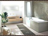 Badewanne Und Dusche Kombiniert Schlafzimmer Badezimmer Mit Bad En in measurements 1400 X 899