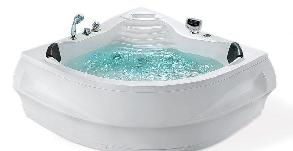 Badewanne Whirlpool Eckmodell Monaco Ii Belianich for measurements 2024 X 1518