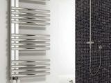 Badezimmer Design Design Badezimmer Heizung Lieblich Badezimmer throughout dimensions 1020 X 1463