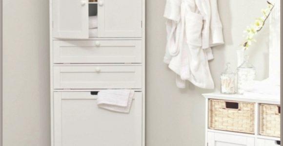 Badezimmer Eckschrank Badezimmer Wei Home Referenzen Ideen In in size 1024 X 1024