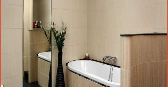 fliesen in polen kaufen ostseesuche com. Black Bedroom Furniture Sets. Home Design Ideas