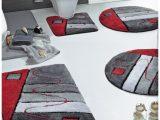 Badezimmer Garnitur 105831 Hausdesign Badgarnitur Rot Atemberaubend throughout sizing 841 X 1024