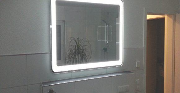 Badezimmer Inspiration Einfach Badezimmer Design Fabelhaft Lampe throughout dimensions 1010 X 1010