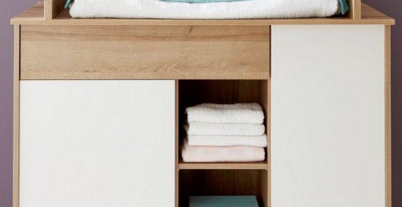 Badezimmer Inspiration Erstaunlich Badezimmer Wickeltisch Fresh in sizing 836 X 960