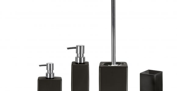 Badezimmer Inspiration Exquisit Badezimmer Accessoires Set Design for proportions 3628 X 2488