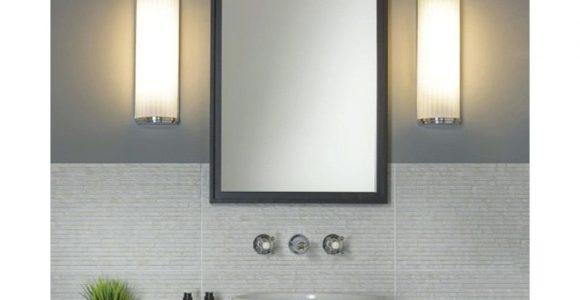 Badezimmer Inspiration Schn Badezimmerlampe Badezimmer Lampen Mit regarding measurements 1024 X 1024