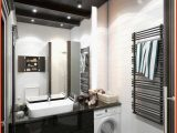 Badezimmer Metrofliesen Best Of Uncategorized Kleines Badezimmer intended for proportions 800 X 1066