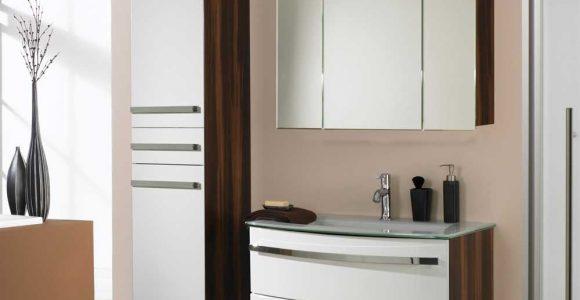 Badezimmer Moebel Luxus Badezimmermbel 3 Teilig Design Haus with regard to dimensions 1000 X 1000