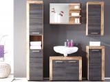 Badezimmer Pmax Maamabel Tischlerqualitat Aus Asterreich Design Von within sizing 3000 X 2150