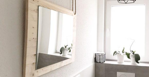 Badezimmer Renovieren Ideen Neu Designe Badezimmer Idee Renovieren within dimensions 2244 X 3036