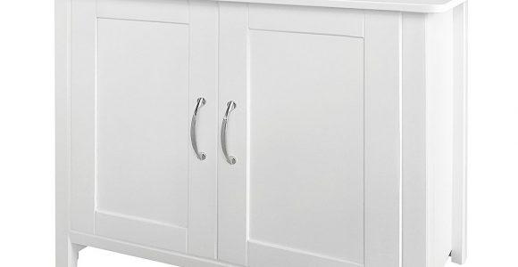 Badezimmer Unterschrank 80 Cm Breit Design regarding sizing 1100 X 1100