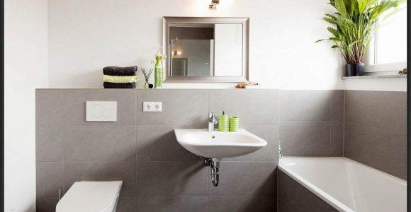 Badezimmer Wand Verputzen Stilvoll Tolle Badezimmer Verputzen with proportions 1455 X 821