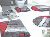 Badezimmergarnituren Kleine Wolke Luxus Badteppich Mbel Gebraucht for dimensions 1020 X 1020