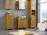 Badezimmermobel Set Gunstig Awesome Badezimmermbel Set Holz S Best in sizing 970 X 959