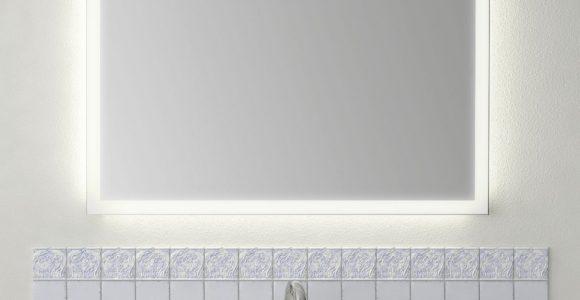 Badezimmerspiegel Mit Beleuchtung Naro 989706441 regarding size 1200 X 1200