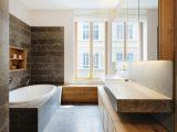 Badmbel Aus Holz 50 Moderne Sets Frs Bad Als Inspirationen with regard to proportions 750 X 1162