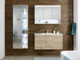 Badmbel Best 3 Tlg Badezimmer Set Badmbel Set Badezimmermbel pertaining to sizing 3508 X 2480
