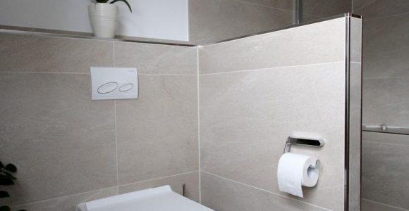 Badmbel Fr Kleine Badezimmer Groartig Badezimmer Gestaltungsideen regarding dimensions 736 X 1078