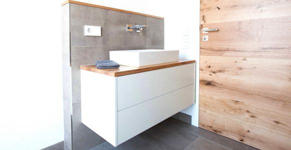 Badmbel Holz Landhaus Schn Schn Holzmbel Badezimmer within measurements 4930 X 3287