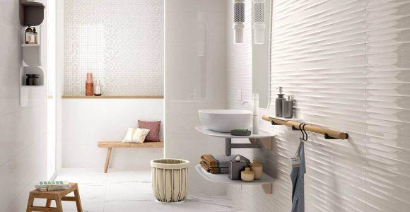 Badtrends 2018 Oder Auch Trends Fr Das Badezimmer With Measurements 1600 X 1132