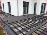 Balkon Bodenbelag Wpc 32401 Balkon Bodenbelag Wpc Luxus Bildergebnis with regard to size 1280 X 960