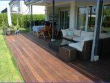 Balkon Und Terrassenbau Elegante Terrassen Beispiele Terrassen pertaining to dimensions 1200 X 798