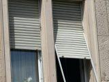 Balkontur Einbauen Fabelhafte Fenster Selber Fotos Dekoinhaus pertaining to size 937 X 1024