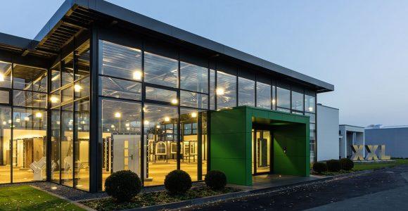 Bauelemente In Lippstadt Bei Paderborn Fenster Tren for proportions 1200 X 801