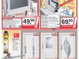 Bauhaus Katalog Poolset Sandfilteranlage Markisen Seite No 2240 for sizing 960 X 1216