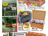 Bauhaus Katalog Seite No 1248 Gltig Von 283 Bis 2842018 within sizing 960 X 1335