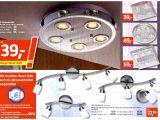 Bauhaus Led Lampen 231815 Bauhaus Holt Lumen Raus Endlich inside sizing 1241 X 900