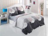 Baumwolle Renforce Bettwsche 135×200 Bettgarnitur 2 Teilig L 6918 within proportions 1600 X 1235