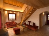 Beautiful Dachbalken Beleuchtung Photos So Setzt Man Echte Licht for sizing 1200 X 799