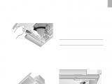 Bedienungsanleitung Siemens Li 28030 Seite 7 Von 96 Deutsch with dimensions 867 X 1137