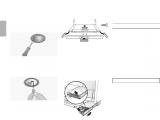 Bedienungsanleitung Siemens Li 48932 Seite 5 Von 68 Deutsch pertaining to sizing 1151 X 1020