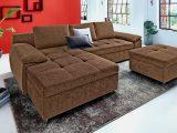 Beeindruckend Sofa Reinigen Mit Dampfreiniger Velour Microfaser in proportions 3307 X 2136