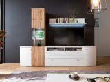 Beeindruckend Wohnwand Auf Raten Wohnwnde Bei Otto Bestellen pertaining to proportions 3840 X 2560