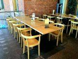 Beeindruckende Ideen Tische Und Sthle Gastronomie Elegante Gnstige throughout dimensions 1800 X 1350