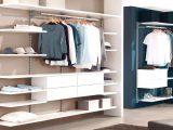 Begehbarer Kleider Schrank Individuell Planen Luxus Schrank Poco within size 1200 X 800