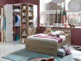 Begehbarer Kleiderschrank Kleines Schlafzimmer Schn Begehbarer in size 1200 X 1200