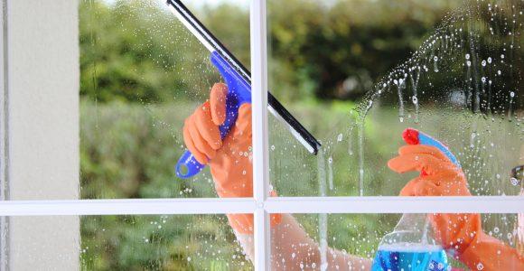 Bei Sonnenschein Nicht Fenster Putzen Haushaltstipps in dimensions 1688 X 1125