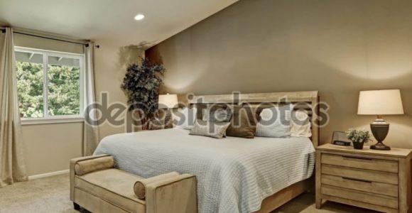 Beige Schlafzimmer In Braun Und Beige Tnen Schlafzimmer Tnen Beige with regard to size 928 X 885