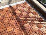 Belag Fur Terrasse Holz Oder Stein Interesting Wir Sind Im Bau Von inside measurements 768 X 1024