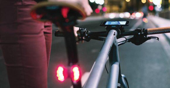 Beleuchtung Beim E Bike Worauf Muss Ich Achten Greenfinderde in dimensions 1500 X 1002