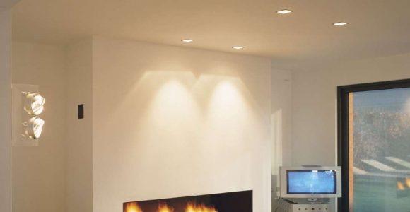 Beleuchtung Leuchten Lampen Lichtplanung Mnchen Vom Profi within size 1078 X 800