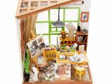 Beleuchtung Puppenhaus Led Best Of Garderobenschrank In Wei Mit Led regarding proportions 900 X 900
