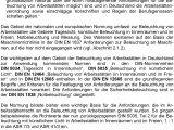 Beleuchtung Von Arbeitssttten Stand Der Regelsetzung B Grner Pdf intended for measurements 960 X 1537