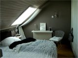 Beliebt Luftfeuchtigkeit Schlafzimmer Erh Hen Haus Design Ideen Zum intended for measurements 2255 X 1691