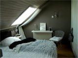 Beliebt Luftfeuchtigkeit Schlafzimmer Erh Hen Haus Design Ideen Zum with proportions 2255 X 1691