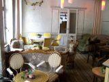Beliebt Wohnzimmer Berlin Fr Cafe Wohnzimmer Berlin Wohnzimmer Ideen within size 1900 X 1425